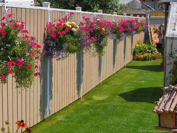 fence-planter-7