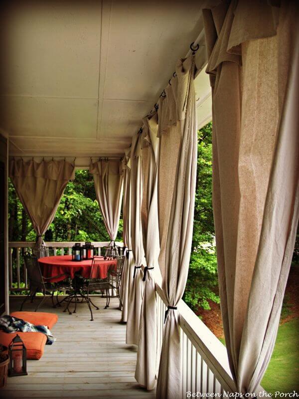 01-outdoor-curtain-ideas-