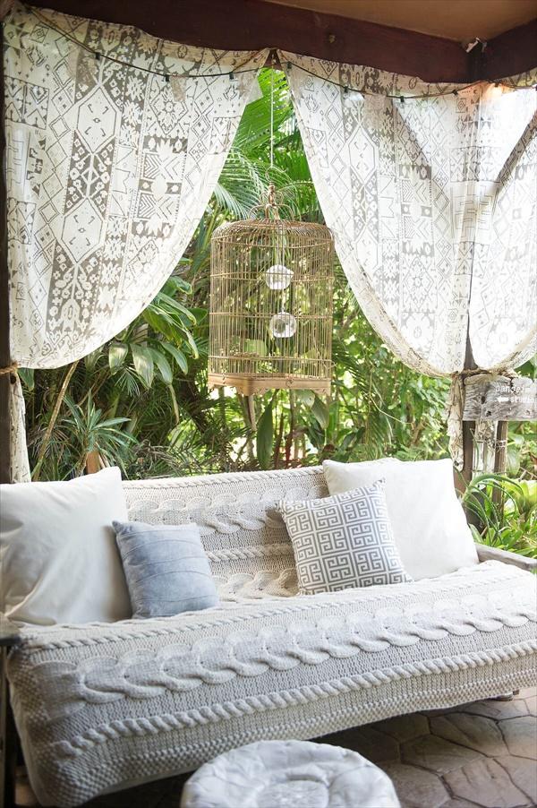 03-outdoor-curtain-ideas-
