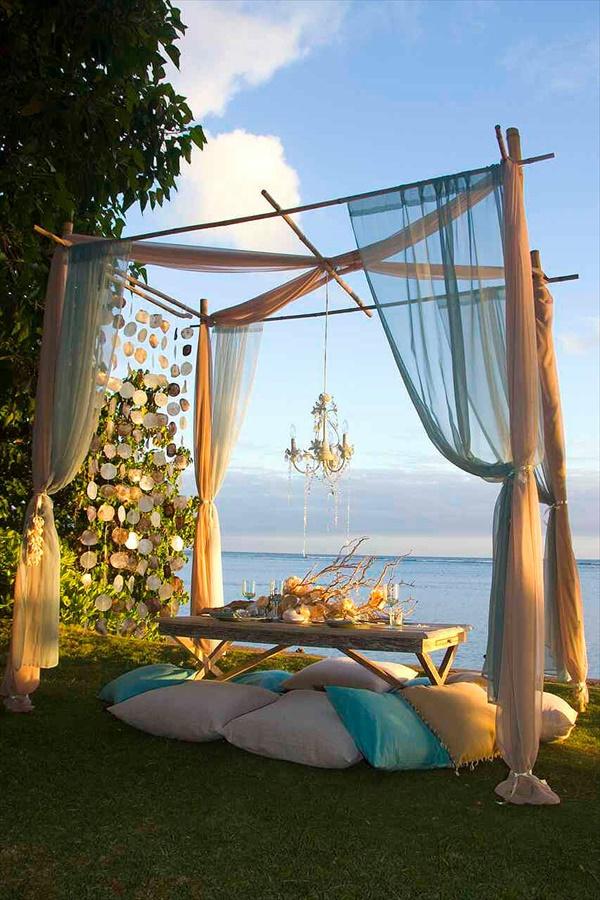 05-outdoor-curtain-ideas-