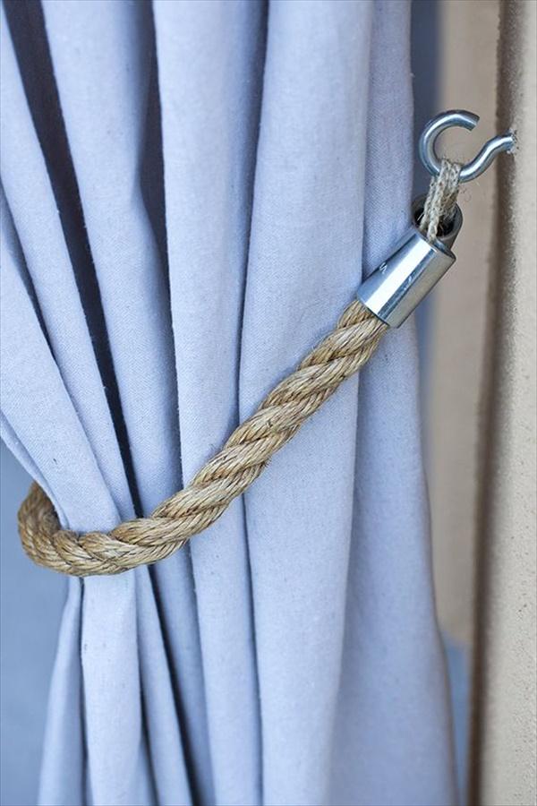 08-outdoor-curtain-ideas