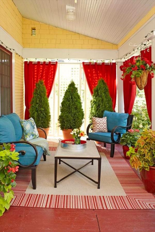 09-outdoor-curtain-ideas