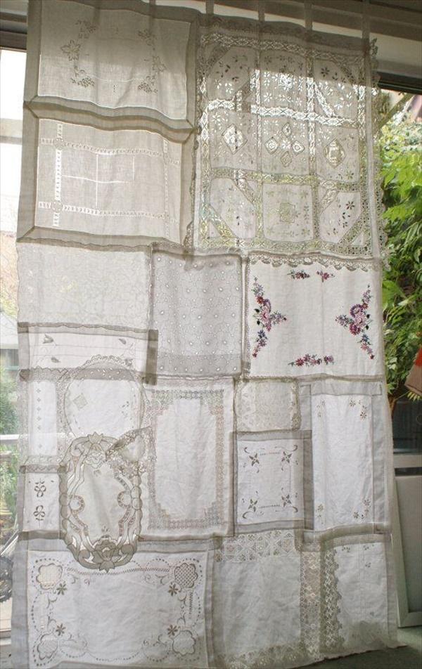 10-outdoor-curtain-ideas-
