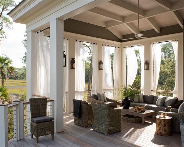 11-outdoor-curtain-ideas