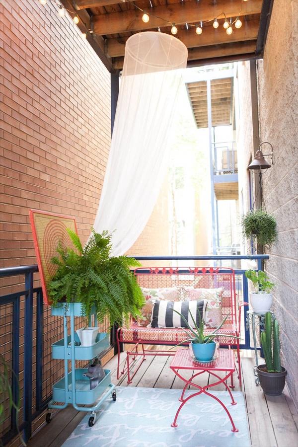12-outdoor-curtain-ideas-