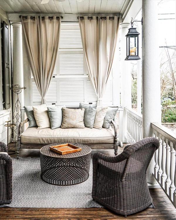 13-outdoor-curtain-ideas-