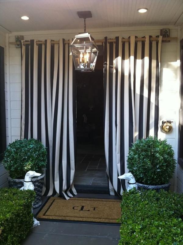 14-outdoor-curtain-ideas-