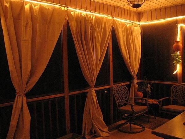 15-outdoor-curtain-ideas-
