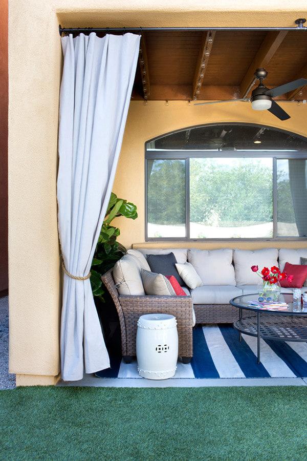 16-outdoor-curtain-ideas-