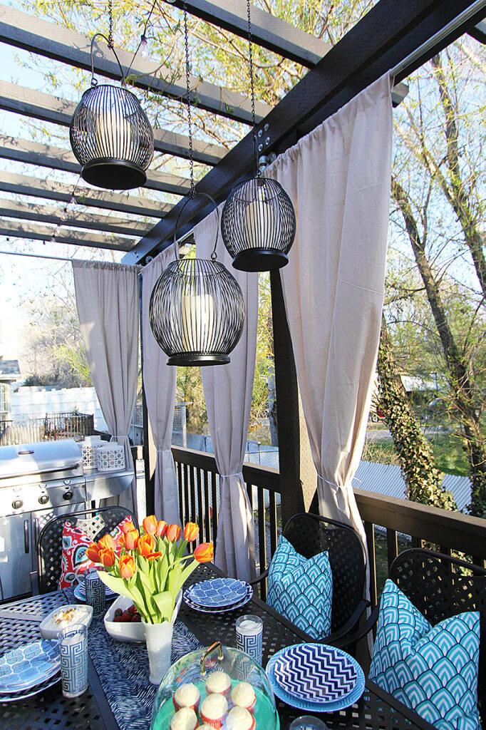17-outdoor-curtain-ideas-