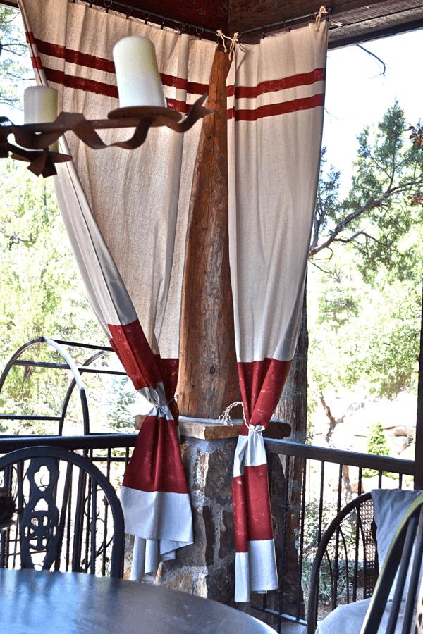 18-outdoor-curtain-ideas-