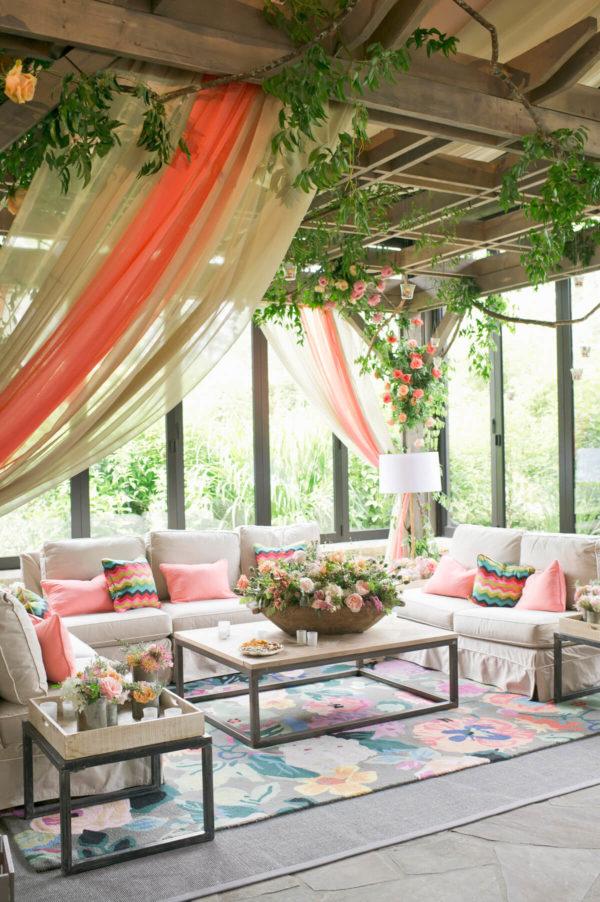 20-outdoor-curtain-ideas-homebnc