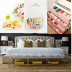 IKEA Hacks For Your Home Decor