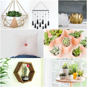 Diy Home Decor Crafts To Make Your Home Beautiful Diy Home Decor