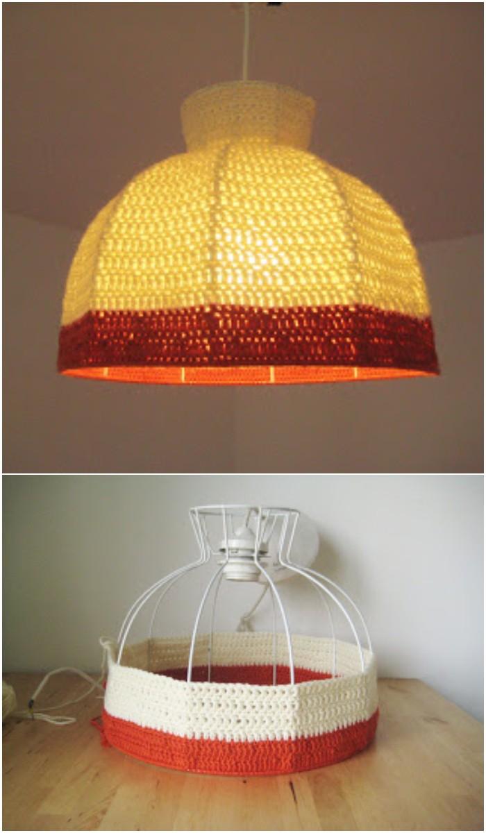 Light Ball pattern