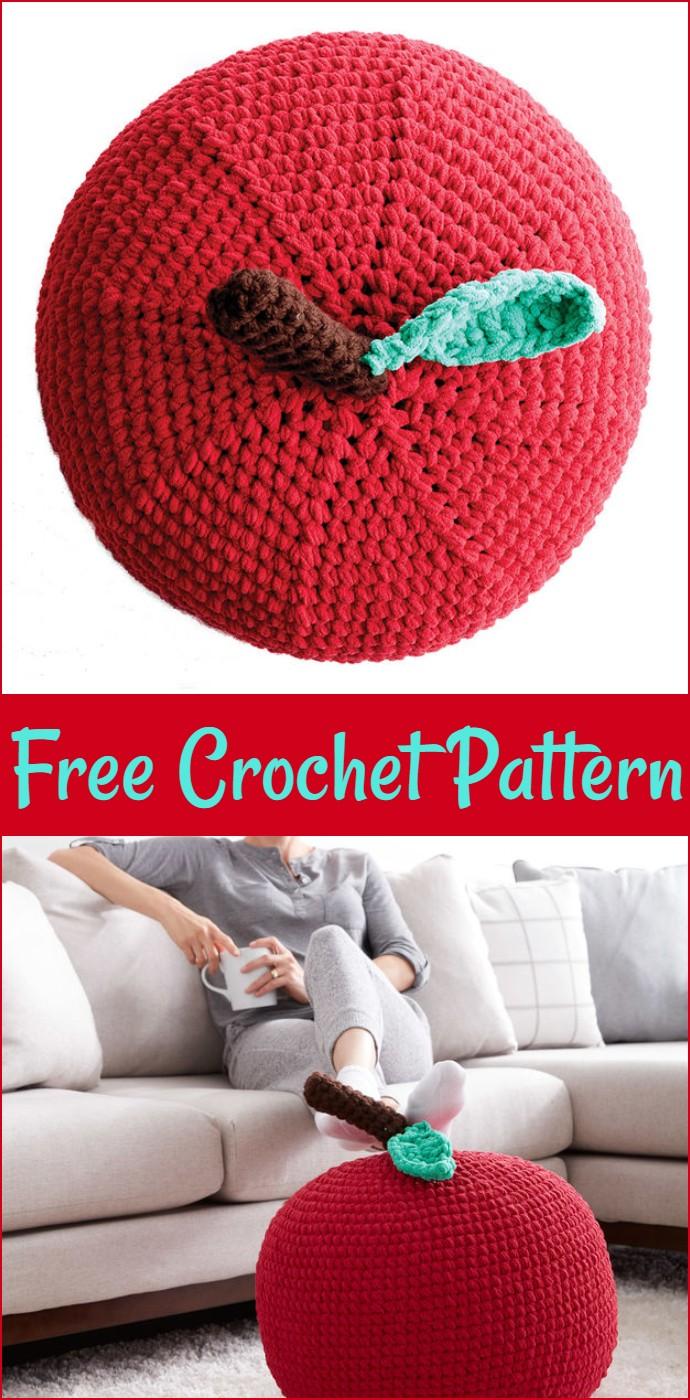 Free Easy Pattern