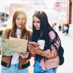 Plan Ahead and Make the Most of Your Trip
