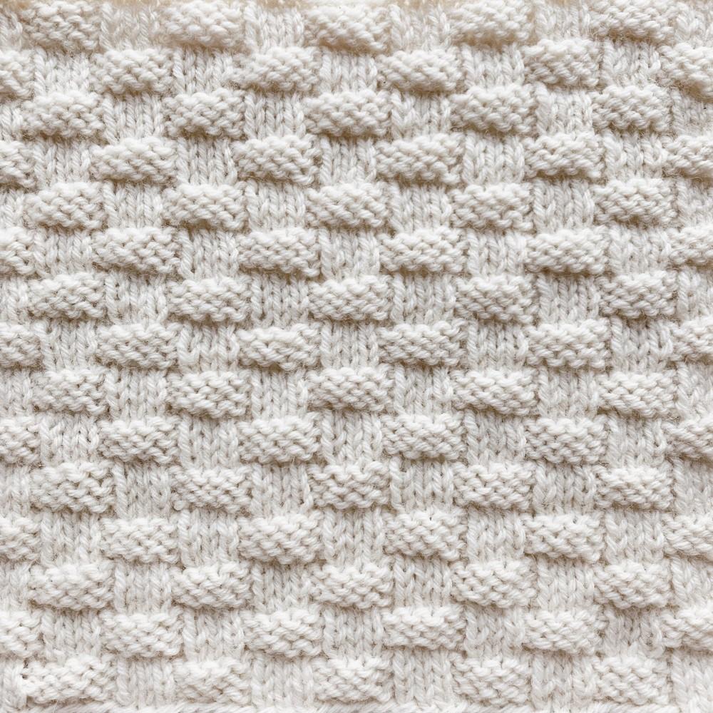 Traveling Afghans Free Crochet Pattern