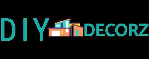 DIY Home Decor logo