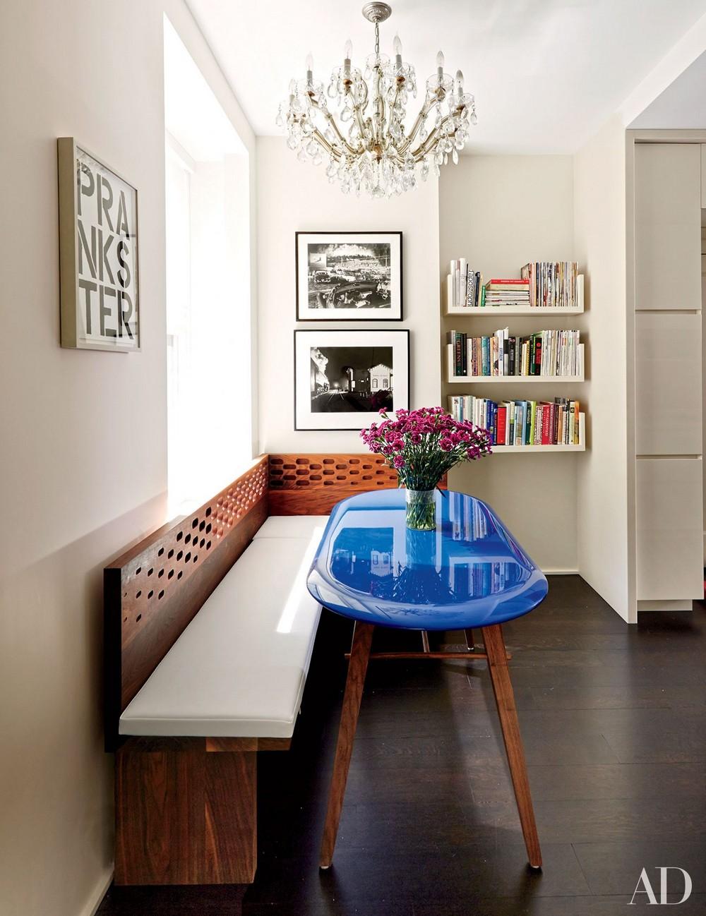 Elegant serving furniture Ideas